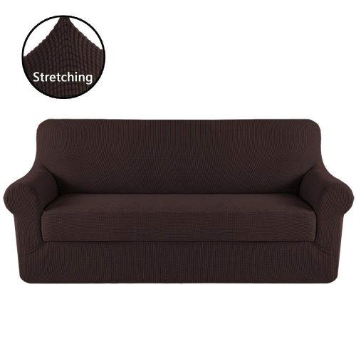 Furniture Sofa Couch Slip Cover,Cheap Elastic Sofa Set Seat,Sofa Cover